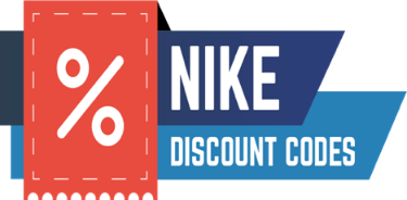 Best Nike Coupons and Promo Codes