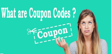 What are Coupon Codes – The Ultimate Guide for Beginner