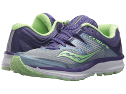 Zappos Running Shoes
