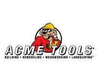 Logo Acme Tools