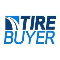 Logo TireBuyer
